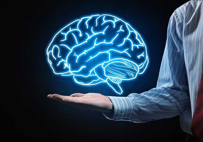 acetil l-karnitinas smegenu funkcijai