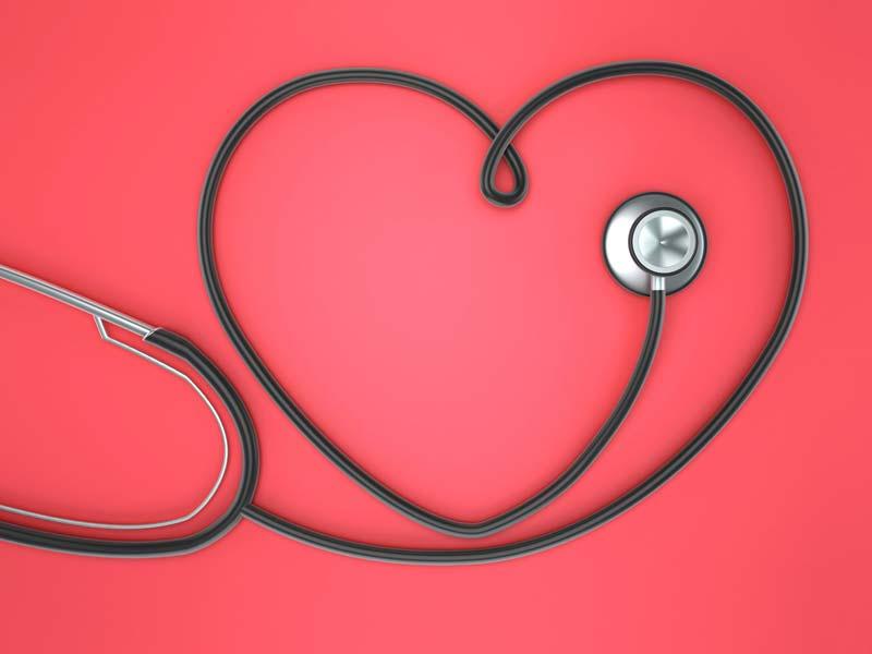 lizino nauda širdies sveikatai