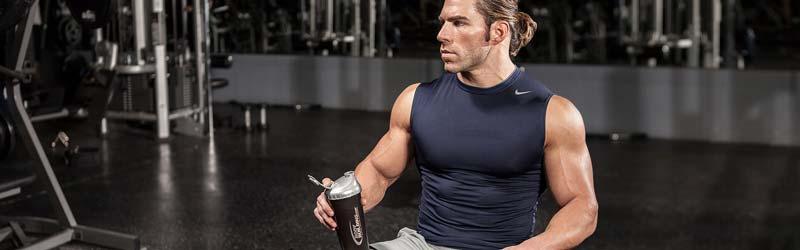 bcaa gali padidinti raumenu mase