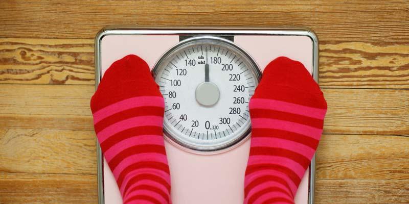 bcaa gali paskatinti svorio metima