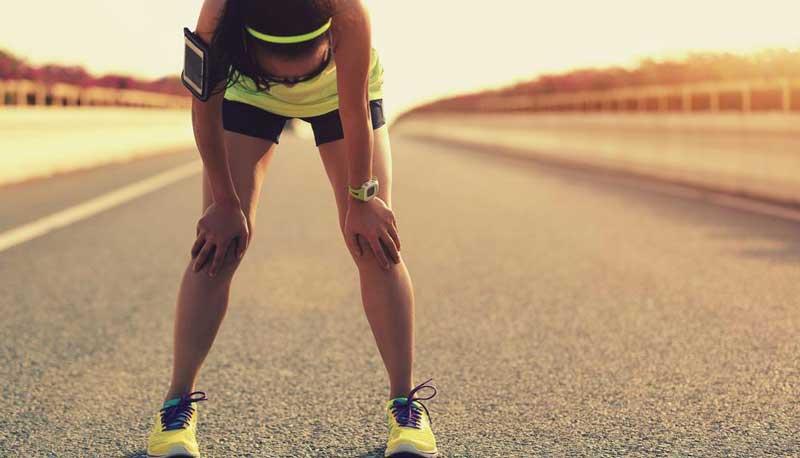 bcaa gali sumazinti nuovargi fizines veiklos metu