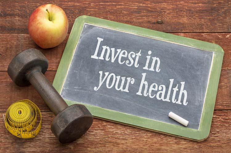kūno plonas per eurialo 77 roma sveika svorio netekimas pirmą savaitę