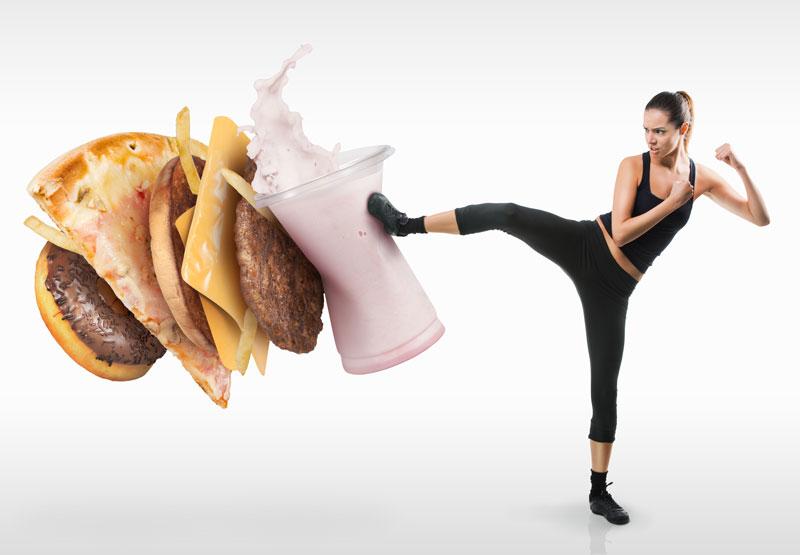 geriausias riebalų nuostolių papildas ar barbara jean reba numesti svorio