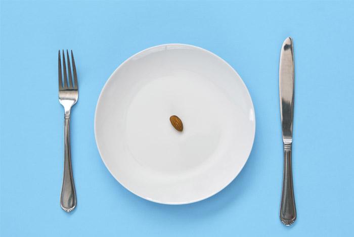 apetito hormono reguliavimas