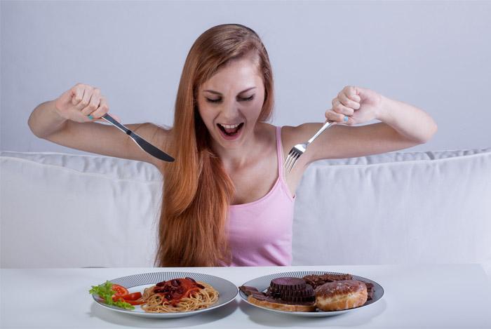 cheatl meal nepasiduok