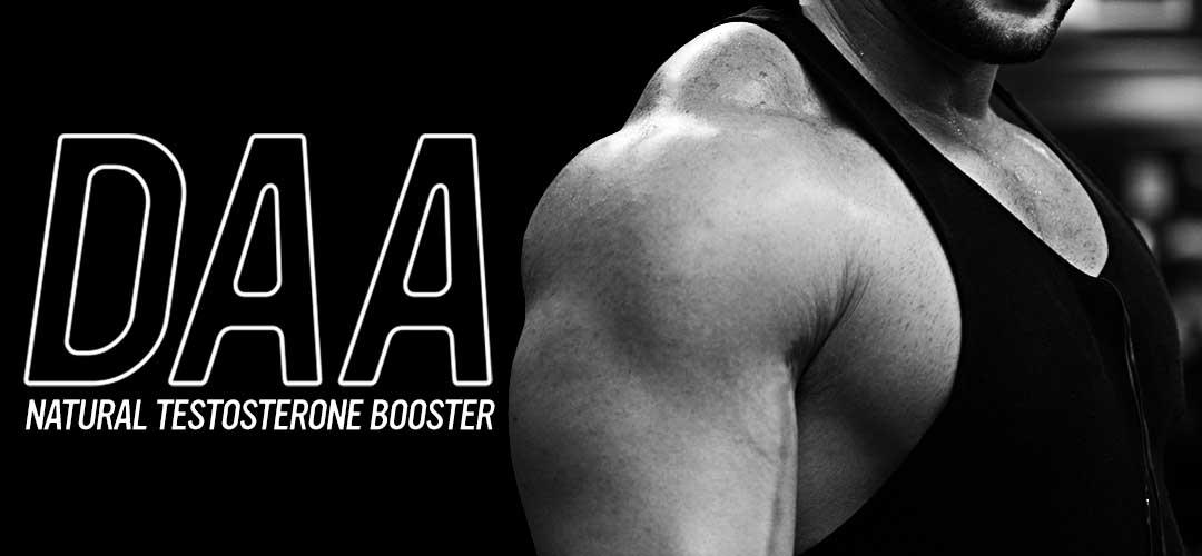testosteronas padidina erekciją