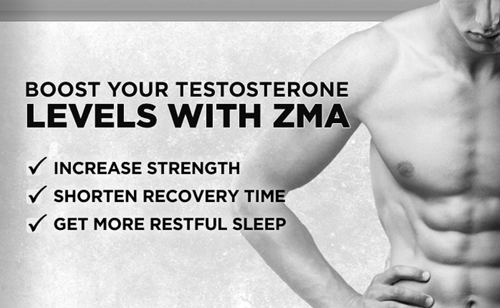 testosteronas veikia erekciją idealus varpos tūris