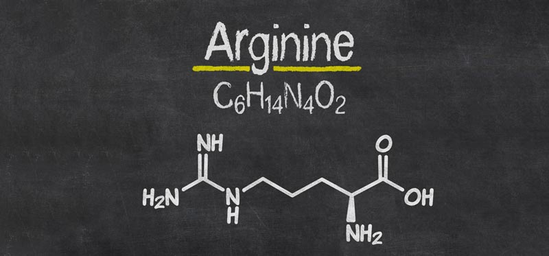 argininas
