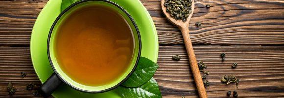 žalioji arbata ir širdies sveikata hipotenzija ar hipertenzija, kuri yra dar blogesnė