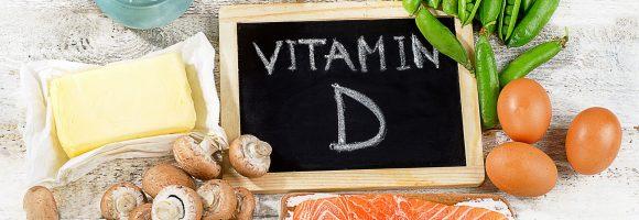 Vitaminas D: kodėl jis toks nepaprastai svarbus?