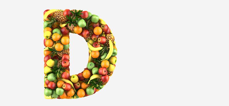 hipertenzija koks vitaminas