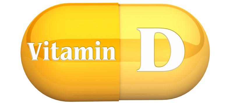vitamino d tyrimas, norma ir dozavimas
