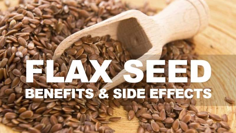 linu semenys salutinis poveikis