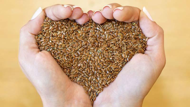 linu semenys sirdis