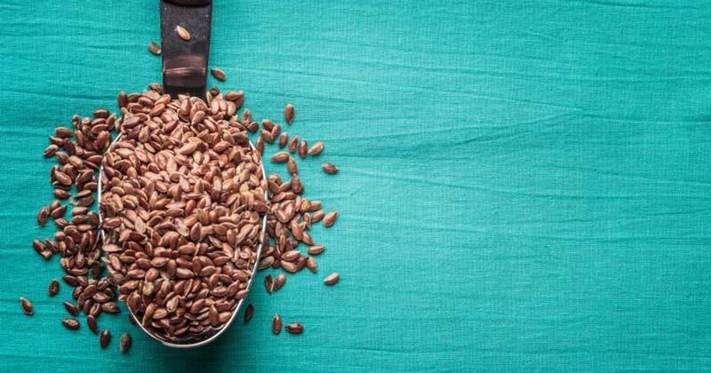 linu semenys skaidulos