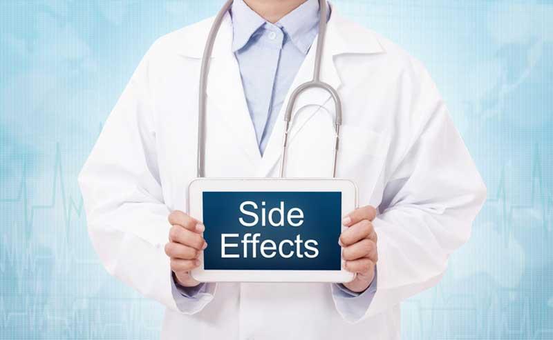 citrulino malato salutinis poveikis