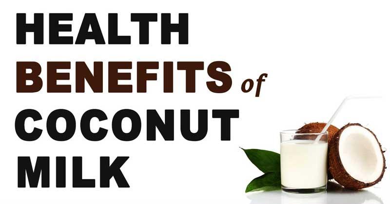 teigiamos kokosu pieno savybes