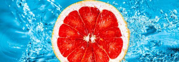 Vitaminai: jų yra 13 ir jie būtini tavo organizmui