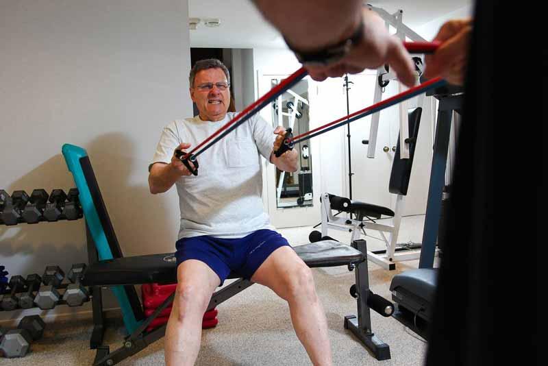 auksto-intensyvum-treniruotes
