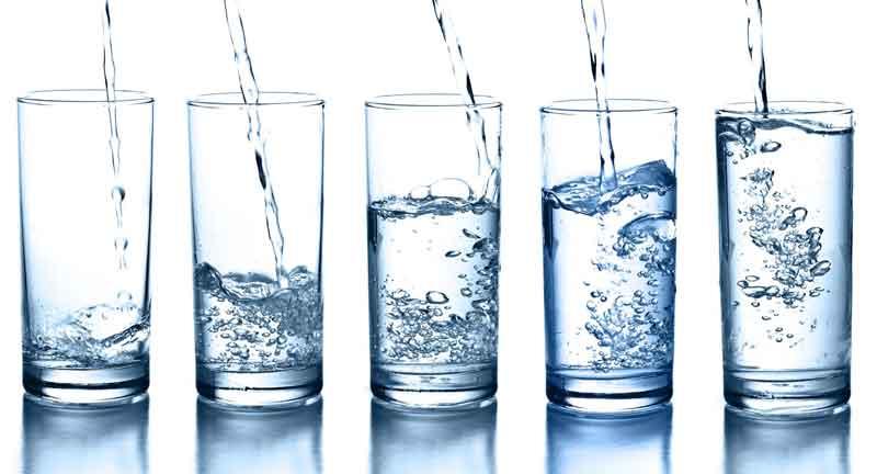 gerk-daugiau-vandens