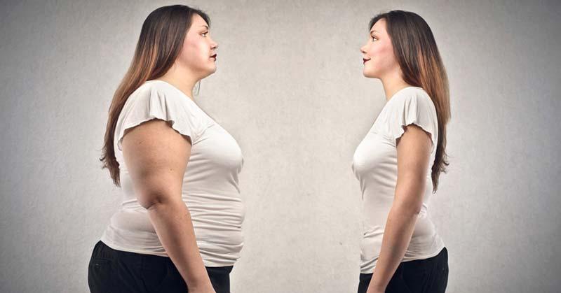 sabut Dhaniya svorio netekimas prarasti nugaros riebalus namuose