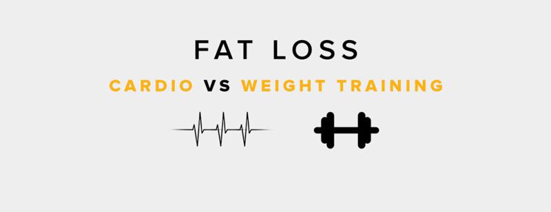 reikšminga svorio metimo prasmė