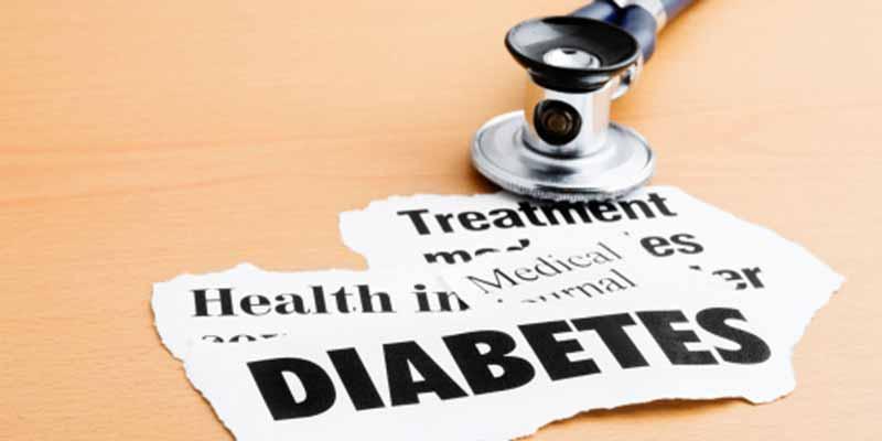 kofermentas q10 diabetui