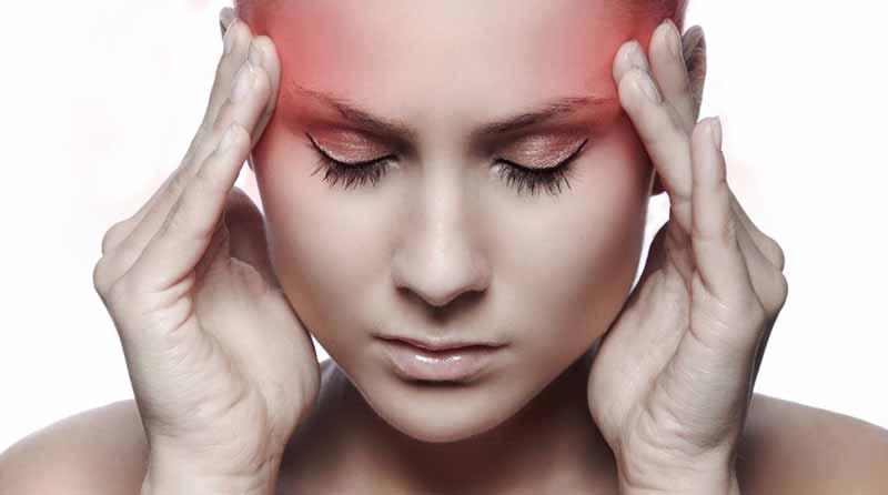 kofermentas q10 migrena