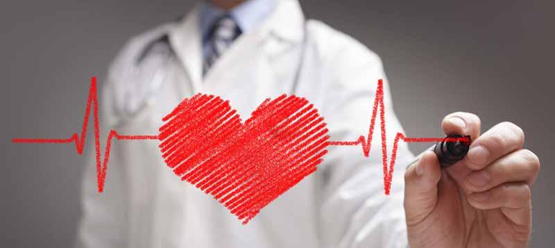 kofermentas q10 širdies nepakankamumui