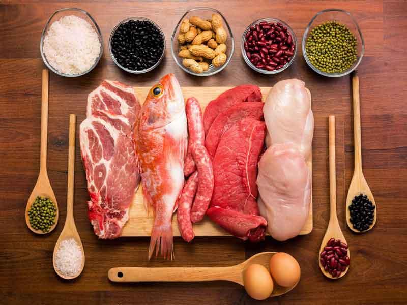 suvartok-daugiau-baltymu
