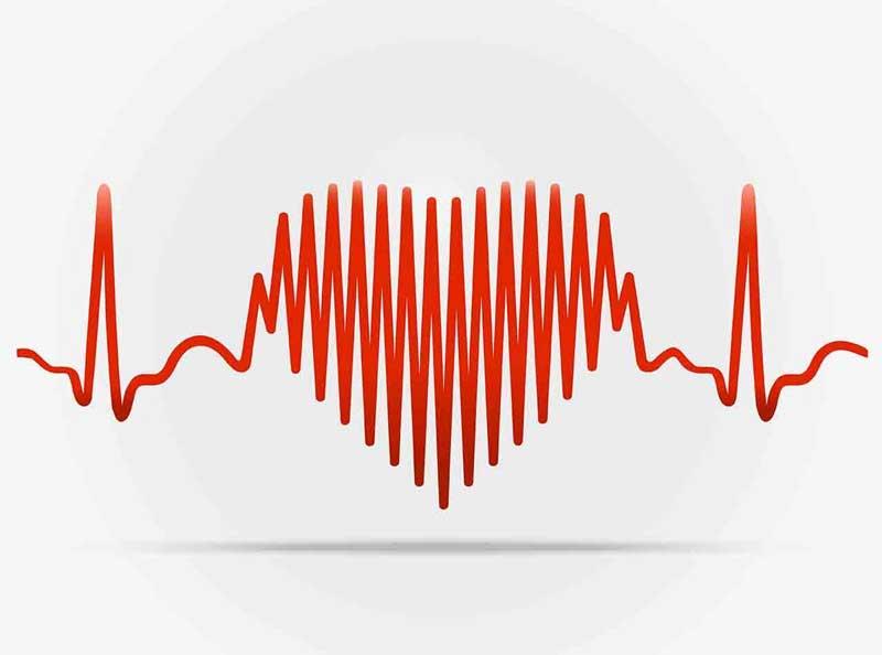 cinamonas sirdies ligos
