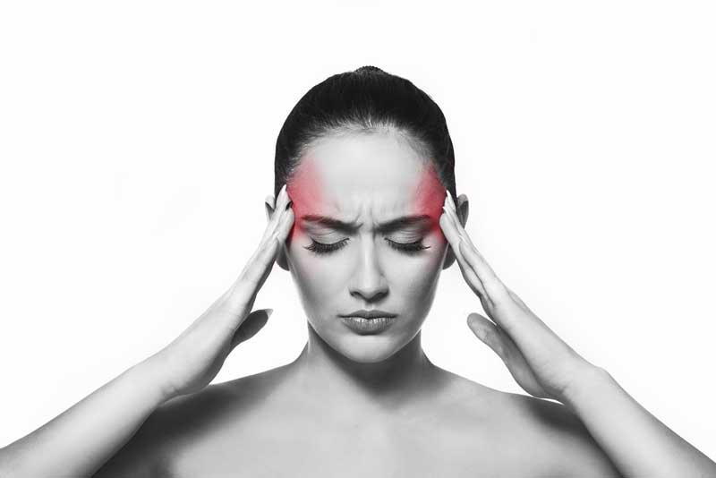 magnis gali padeti isvengti migrenos