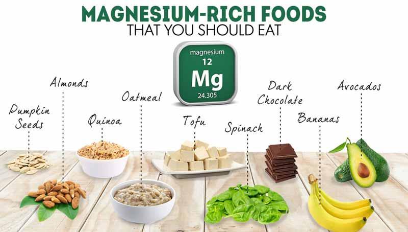 magnis maiste