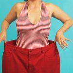 numesti svorio per greitai ar tai blogai