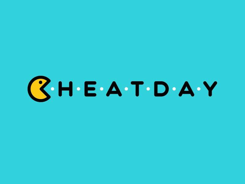 angliavandeniu uzkrovos diena cheat day