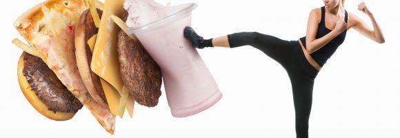 Kaip numesti svorio: 3 esminiai žingsniai sėkmės link