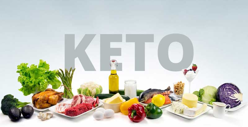 valgyk baltymus riebalus ir darzoves