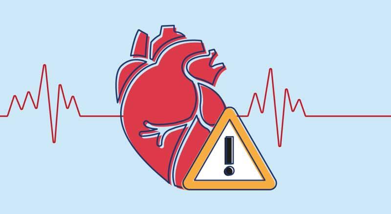 imbieras cukraus kiekis kraujyje ir sirdies ligos