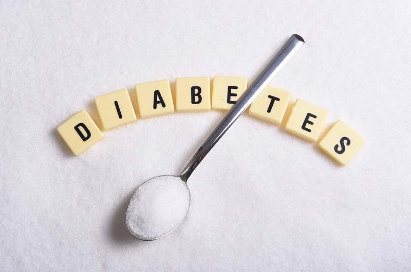 stevija cukrus ir diabetas