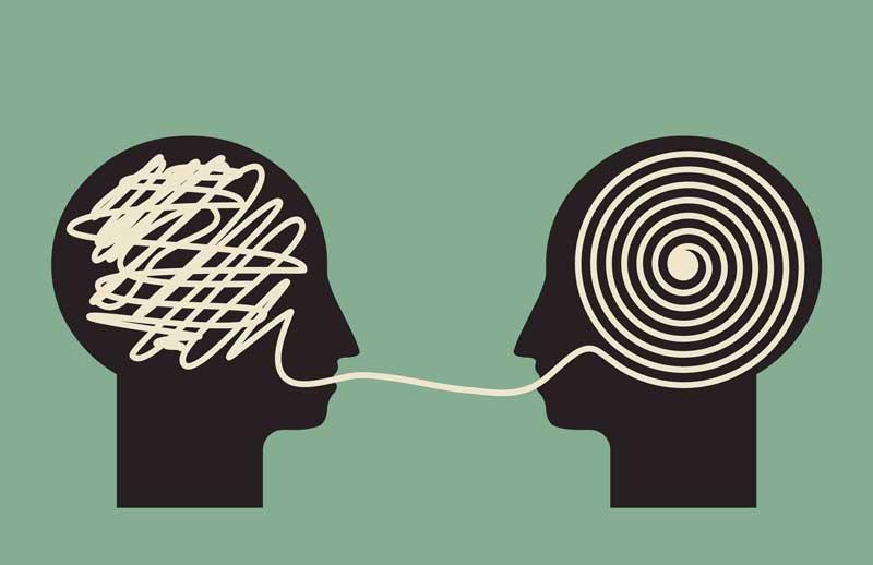 kognityvine elgesio terapija