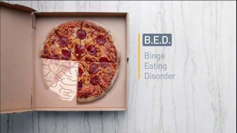 pabaigai apie persivalgymo sutrikima