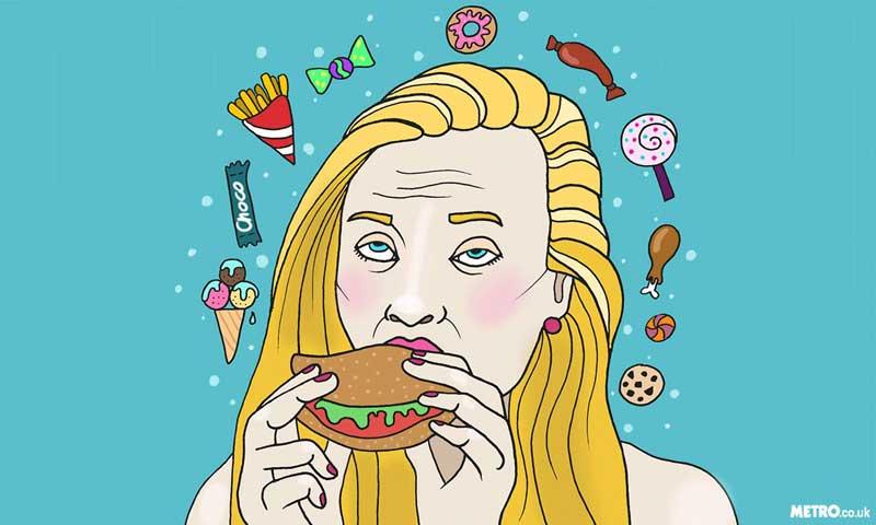 persivalgymo sutrikimas kas tai ir kokie simptomai