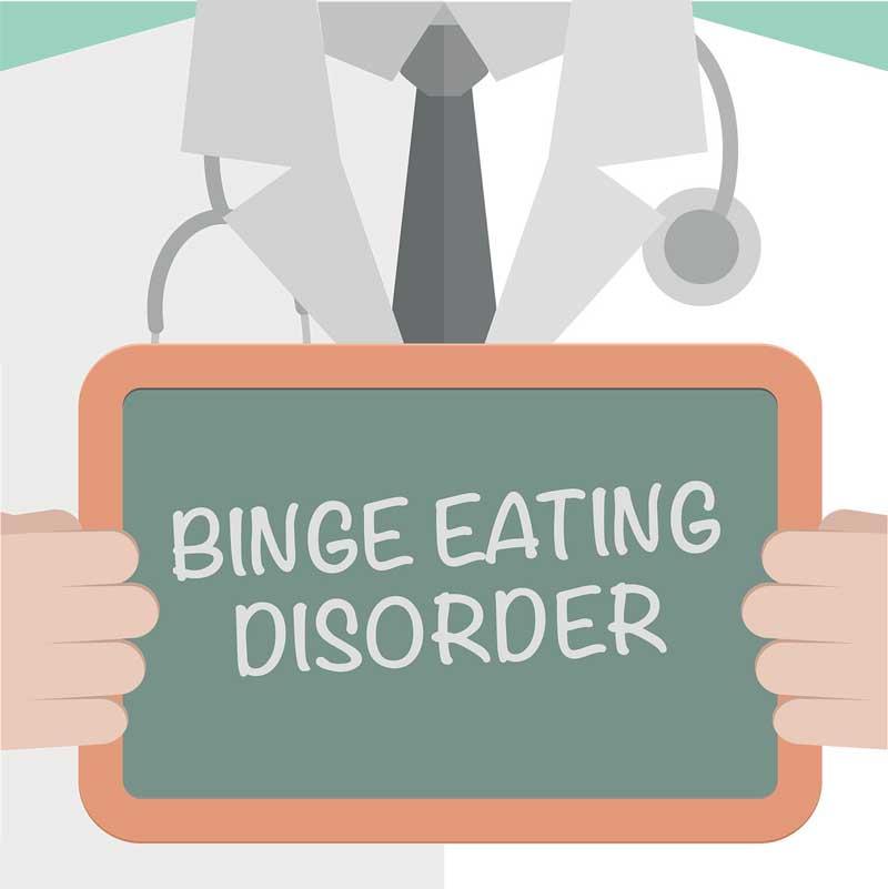 persivalgymo sutrikimo gydymo budai