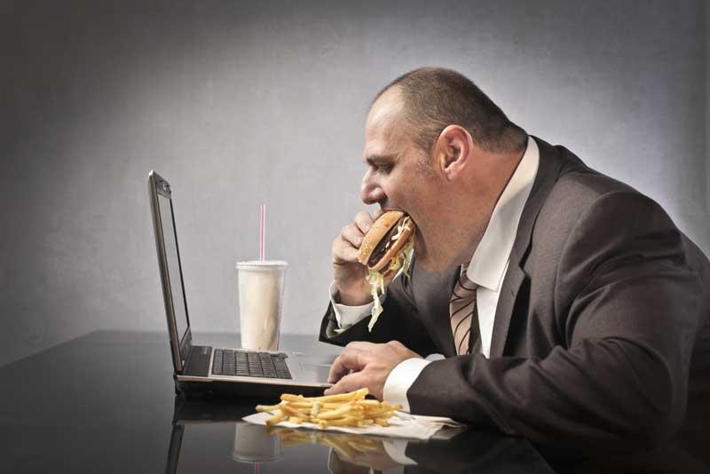 persivalgymo sutrikimo rizikos