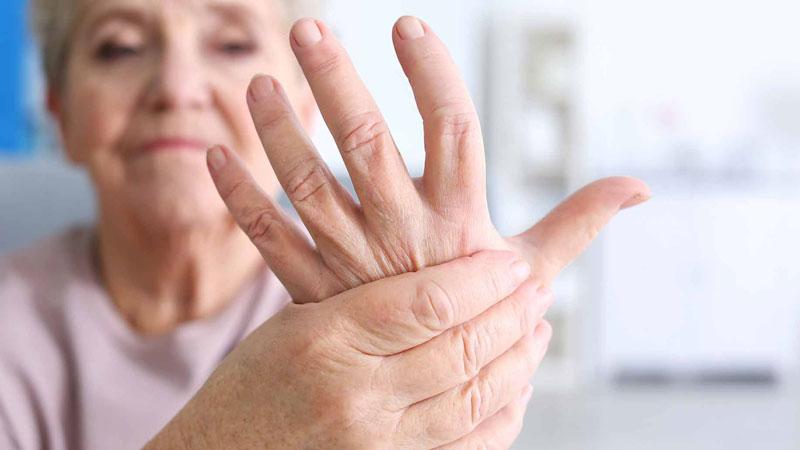 hialurono rugstis ir sanariu skausmas