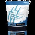 RAW Powders Beta Alanine 250 g