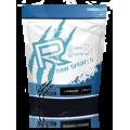 RAW Powders L-Carnitine 100 g
