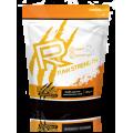 RAW Powders GABA 125 g