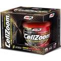 Amix CellZoom 315 g