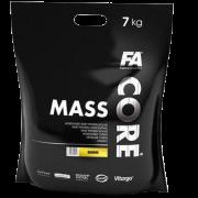 FA Mass Core 7000 g